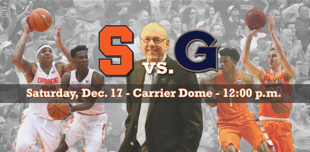 Cuse_vs_georgetown_time